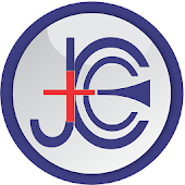 JUBILEE CHRISTIAN CHURCH