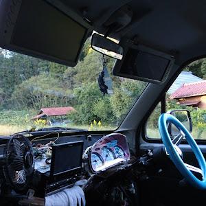 ワゴンR CT21S 10年間 車庫放置車のカスタム事例画像 Nさんの2020年03月28日11:05の投稿