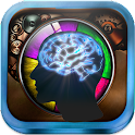 Mind Games Brain icon