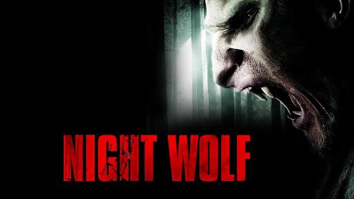 night wolf film 2010