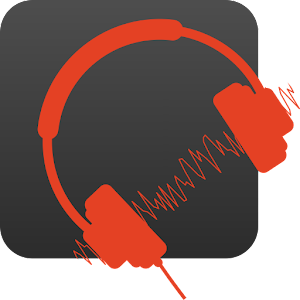 download Electronic Music Radio apk