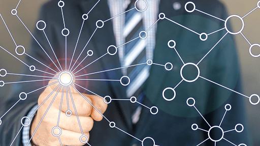 La signature numérique, un outils au service des entreprises