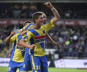 """De pronostiek van... Nicolas Rommens: """"We kunnen nog eens stunten tegen Anderlecht, al zijn ze die nederlaag nog niet vergeten"""""""