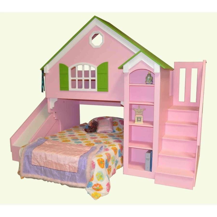 인형의 집 디자인 아이디어 - Google Play의 Android 앱