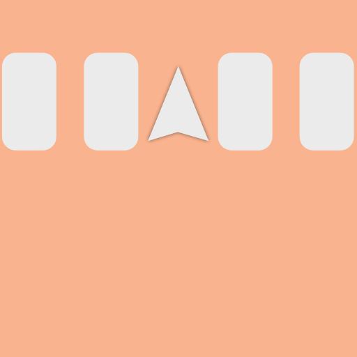 ArrowArrow 1.1 screenshots 3