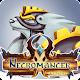 Necromancer Returns  Full Android apk