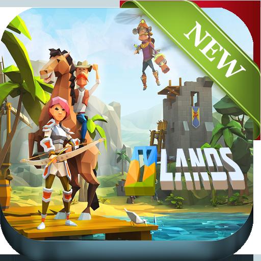 Guia YLAND (game)