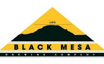 Logo of Black Mesa Endless Skyway Bitter