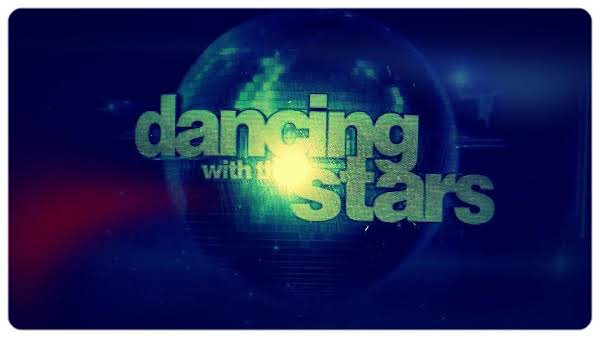 Dancing With The Stars Party!