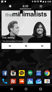 Radio inn (Radio + Podcast) - náhled