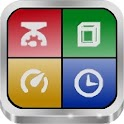 Best Unit Converter Pro icon