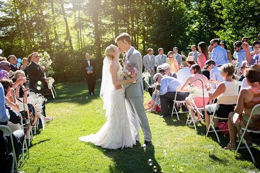 Wedding photographer Annemarie Gruden (annemariegruden). Photo of 16.06.2017