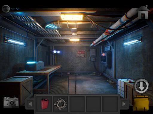 Meridian 157: Prologue 1.8.4 screenshots 23