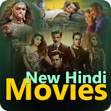 New Hindi Movies - Free Movies Online Apk Download Free for PC, smart TV