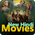 New Hindi Movies - Free Movies Online file APK Free for PC, smart TV Download