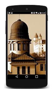 Bratislava fotogenická - pre lásku k mestu - náhled