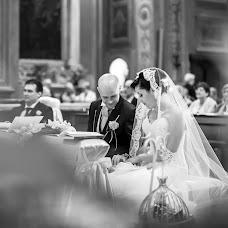 Wedding photographer Roberto Coppola (RobertoCoppola). Photo of 29.08.2016