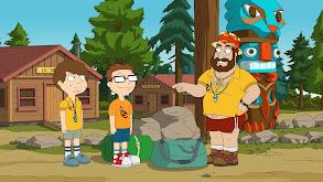 Camp Campawanda thumbnail