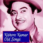 Kishor Kumar Old Songs