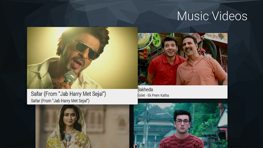 download latest hindi movies app
