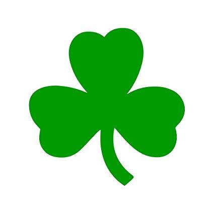 Logo of St. Patricks Day Green Beer