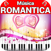 ♪♪ Romantic Music: Free Mp3