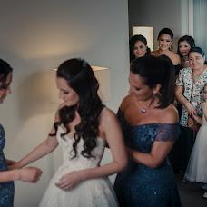 婚禮攝影師Víctor Martí(victormarti)。05.06.2019的照片
