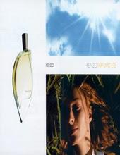 Photo: fragrances http://www.elady.tw/ornament/