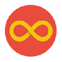 DownloadInfinity New Tab Extension