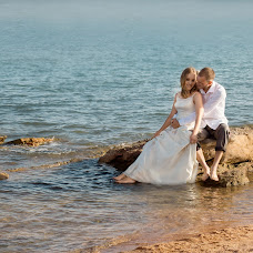 Wedding photographer Masha Dmitrienko (MashaDmitrienko). Photo of 25.08.2015