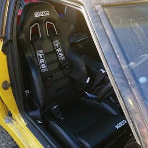 フェアレディZ S130 57年のカスタム事例画像 ガレージアルゴンさんの2020年09月15日17:26の投稿