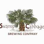 Swamp Cabbage Chocolate Brown