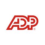 ADP Mobile Solutions 3.8.4 (1475) (Arm64-v8a + Armeabi + Armeabi-v7a + x86 + x86_64)
