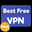 The Best Free VPN Service 2017