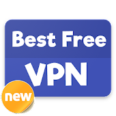 The Best Free VPN Service 2017