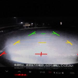86 GT H25 1月登録のカスタム事例画像 tomo1012さんの2018年02月26日21:37の投稿