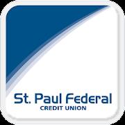 St. Paul Federal CU mBanking