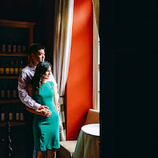 Wedding photographer Ilya Aleshkovskiy (sheikel). Photo of 07.10.2014