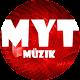 MYT ŞARKI İNDİRME ve YÜKLEME ÖNERİLERİ