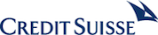 Credit Suisse - la banca per gli imprenditori