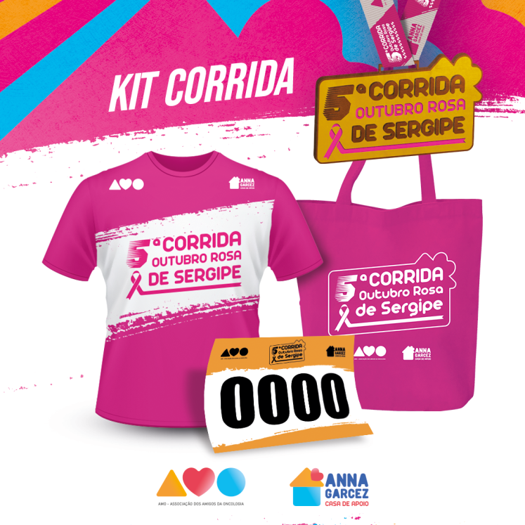 https://www.amigosdaoncologia.org.br/wp-content/uploads/2019/09/pKits-1.png