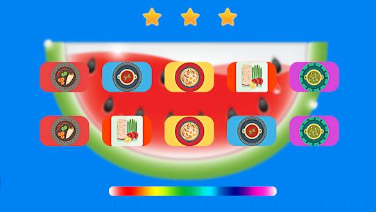 Memory Exercises – Memory Games – Brain Training 2.2.3 APK + MOD Download 1