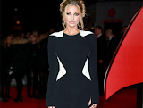 Sarah Harding upset by nominations