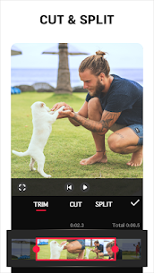 Video Maker Apk  Download For Android 2