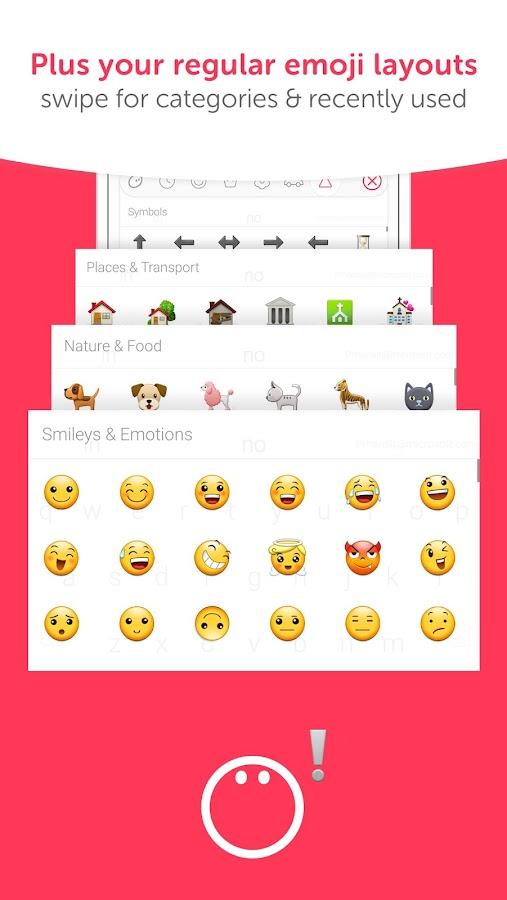 emoji match block puzzle best creative game
