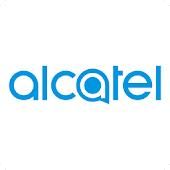 ALCATEL A30 DEMO LOOP