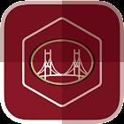 Sportfusion - The 49ers Edition icon