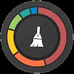 DaisyDisk-Disk Management Tool v1.2