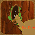 Bug Killer icon