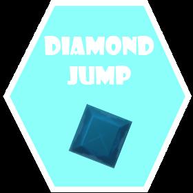 Diamond Jump